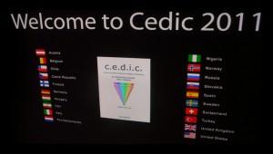 CEDIC_2011