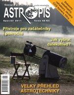 Astropis_special_2011