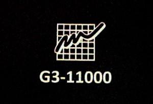 MII_G3-11000