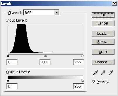 Levels_fine