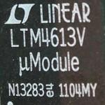 LTM4613