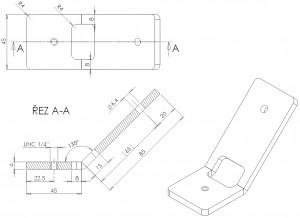 nanotracker-holder