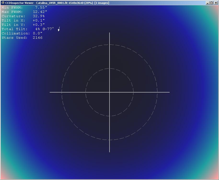 CCDI_curvature-firsttry-Esprit100